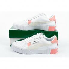Cali W 369155 29 shoes
