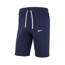 FLC Team Club JR 19 AQ3142-451 shorts