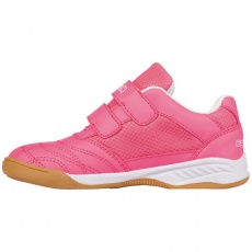 Indoor shoes Kappa Kickoff Jr 260509K 2210