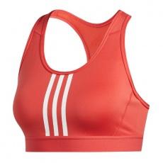 Adidas Don't Rest 3-Stripes Bra W FL2054
