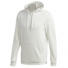 Adidas Brilliant Basics Hooded M GD3833