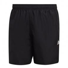 Adidas Short Length Solid Swim M GQ1081