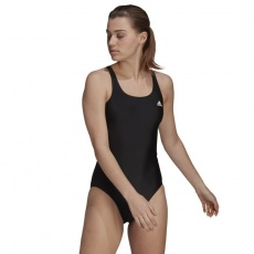 Adidas SH3.RO Solid Swimsuit W GM3885