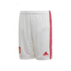 Arsenal London Jr shorts