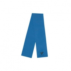 Rucanor 120x15x0.5 Heavy Aerobic Exercise Rubber 2 pieces blue