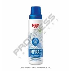 impregnace Hey sport Impra wash-in 250ml