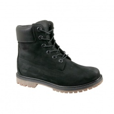 Timberland 6 In Premium Boot W A1K38 shoes