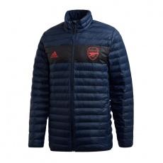 Adidas Arsenal FC SS LT Jacket M EH5624