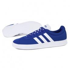 Adidas VL Court 2.0 M EG8326