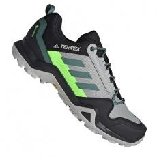 Adidas Terrex AX3 Gtx M FW9455 shoes