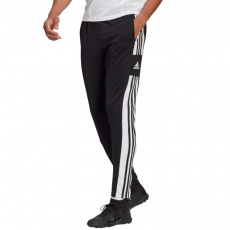 Adidas Squadra 21 Training Panty M GK9545