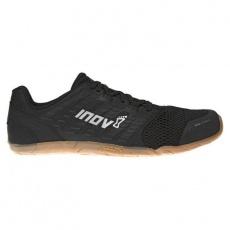 Inov-8 Bare-XF 210 M 000642-BKGU-S-01 training shoes