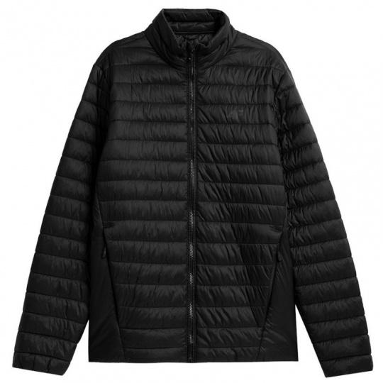 Jacket 4F M H4Z21-KUMP003 20S