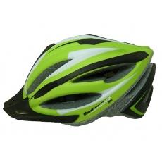 přilba HAVEN Endurance Lite zelená