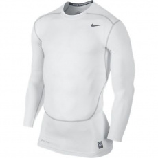 Core Compression Long Sleeve TOP 2.0 Thermoactive Shirt