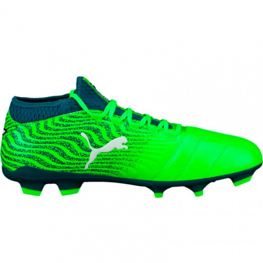 Football boots One 18.3 FG M 104538 04