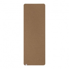 Gaiam 62904 yoga mat
