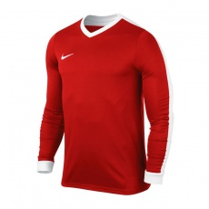 Nike JR Striker Dri Fit IV Jersey Jr 725977-657