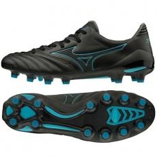 Mizuno Morelia Neo II MD M P1GA195325 football shoes
