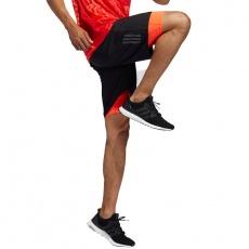 Adidas Shorts Own The Run 2in1 7 '' M FL3958_7