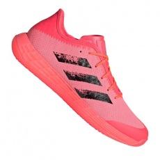 Adidas Adizero FastCourt Tokyo M FX1771 volleyball shoes