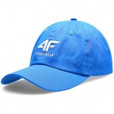 4F M H4L21 CAM006 36S cap