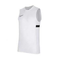 Nike Dri-FIT Academy 21 M DB4358-100 T-shirt
