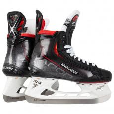 Bauer Vapor 3X Pro Sr M hockey skates