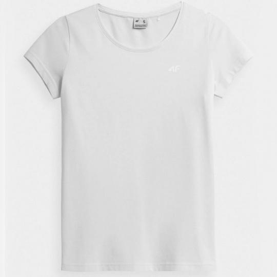 T-shirt 4F W NOSH4-TSD350 10S