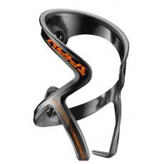 košík ROCK MACHINE Performance černo/oranžový