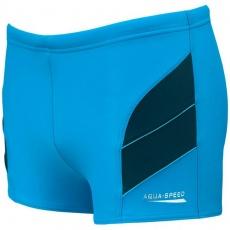 Swimming shorts Andy JR 24 349