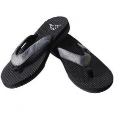 Flip-flops Kappa Cally W 242834 1611