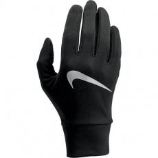 Nike Dry Lightweight W NRGM1082 gloves