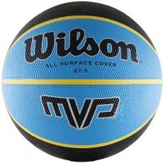 Basketball Wilson Junior 5 WTB9017XB05