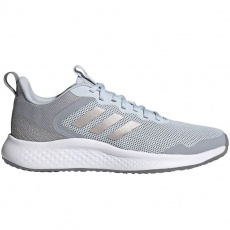 Adidas Fluidstreet W FY8480 running shoes