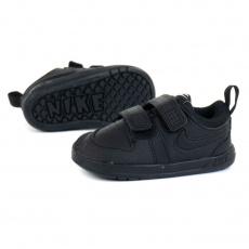 Pico 5 (TDV) Jr shoe
