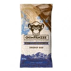 Energy Bar 55g dark chocolate and sea salt