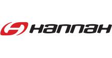 HANNAH KIDS