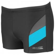 Swimming shorts Andy Jr 32 349