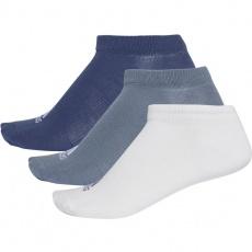 Adidas Performance no-sh T 3pp CF7370 socks