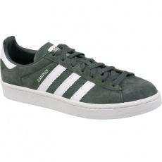 Adidas Campus M CM8445 shoes