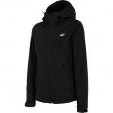 4F W NOSH4-SFD001 20S softshell jacket