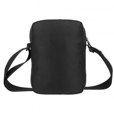 4F Shoulder Bag H4L20-TRU001 20S