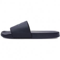 4F M NOSD4 KLM202 30S slippers