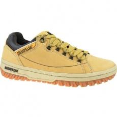 Caterpillar Apa M P711588 shoes