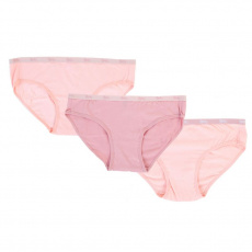 Lonsdale Underwear 113860 AYLESBURY