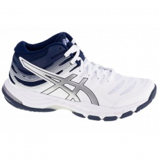Asics Gel-Beyond MT 6 W 1072A051-102