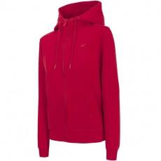 4F W NOSD4-BLD300 62S blouse