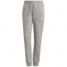 Adidas Essentials Slim Tapered Cuffed Pant W GM5548