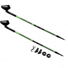 Meadow II Nordic Walking poles